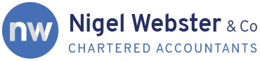 Nigel Webster & Co Chartered Accountants